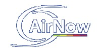 airNow-sm.png